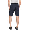 VAUDE Krusa Shorts Men eclipse